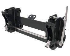 Устройство для быстрой смены оборудования BHL